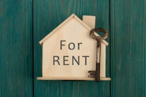 Buy to Let Mortgage Quick Guide