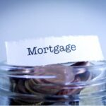 Mortgage in Principle or your Mortgage Agreement
