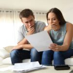 Mortgage Arrears and Payment Troubles